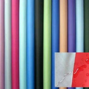 Vải bạt – Loại vải tốt nhất để làm dù che nắng mưa chuyên dụng